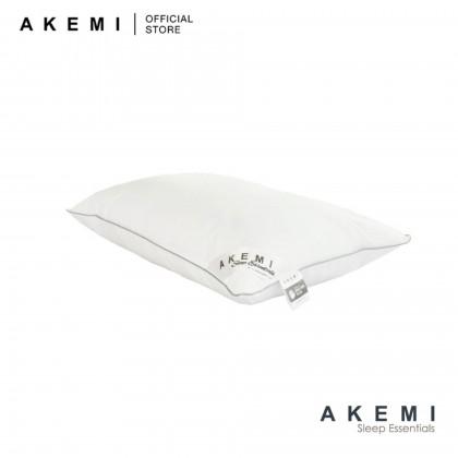 Sleep Essentials Luxury Micro Down Pillow