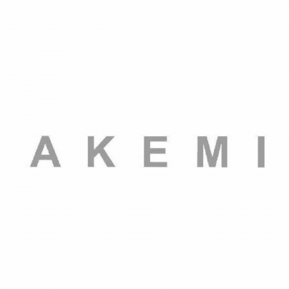 Ai by AKEMI Cozylove - Comforter Set 900TC (Melena)