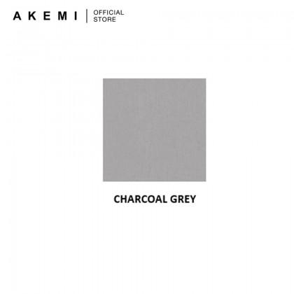 Ai by AKEMI Hugs - Comforter Set 900TC