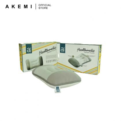 Ai by AKEMI Healthmedic Memory Pillow