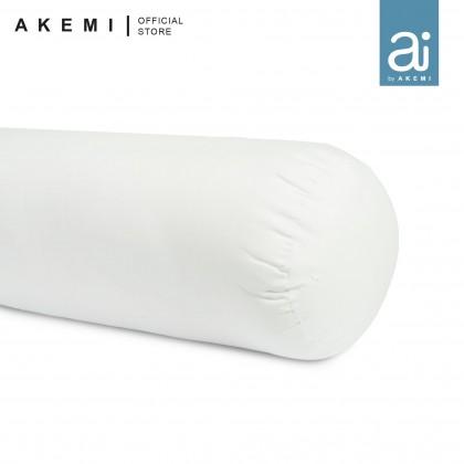 Ai by AKEMI Microfibre Bolster