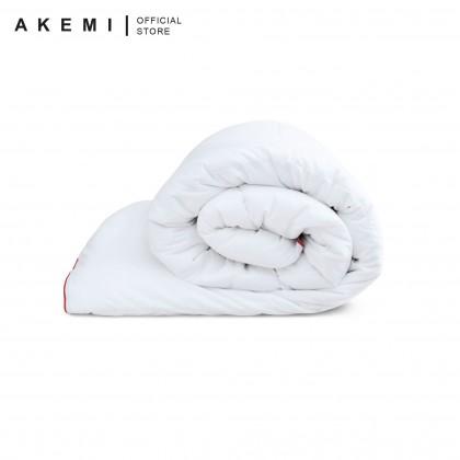 AKEMI HeiQ Viroblock PUREFRESH Microfil Quilt (Queen)