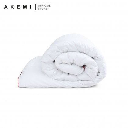 AKEMI HeiQ Viroblock PUREFRESH Microfil Quilt (Single)