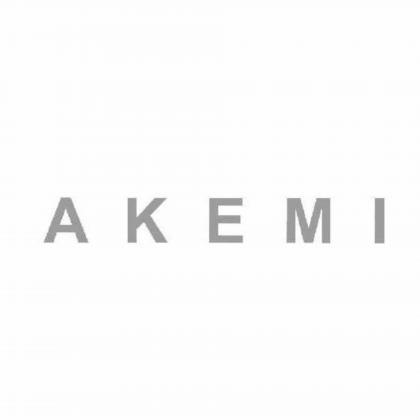 Akemi Ultra Absorbent Airloop Face Towel (33cm x 33cm)