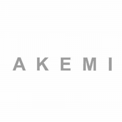 Akemi Ultra Absorbent Airloop Bath Towel (70cm x 140cm)